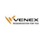 Venex – Regeneration for you