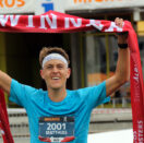 Marathonpremiere in Davos