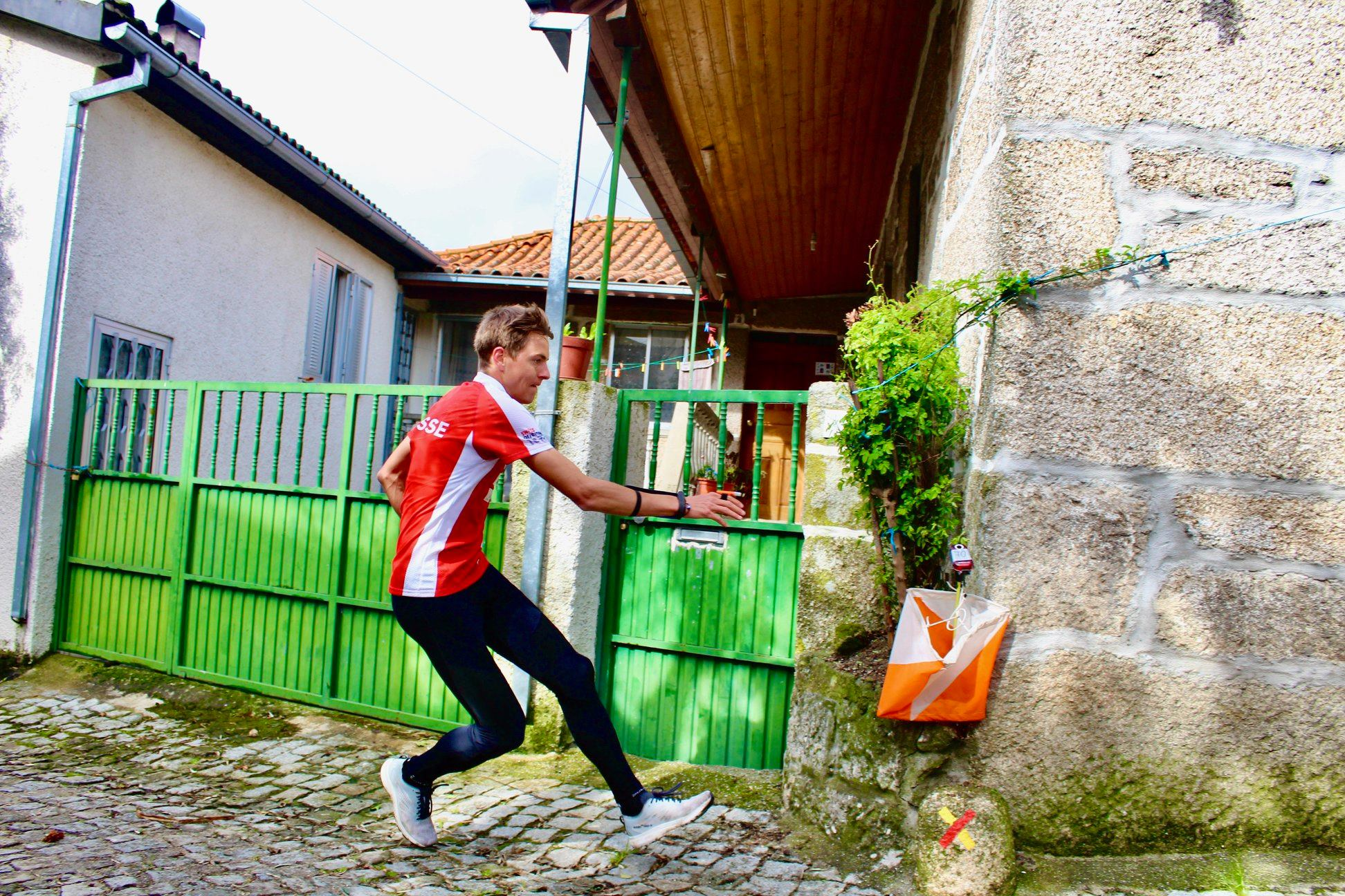 portugal_sprint1